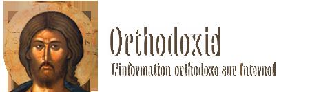 Orthodoxie.com