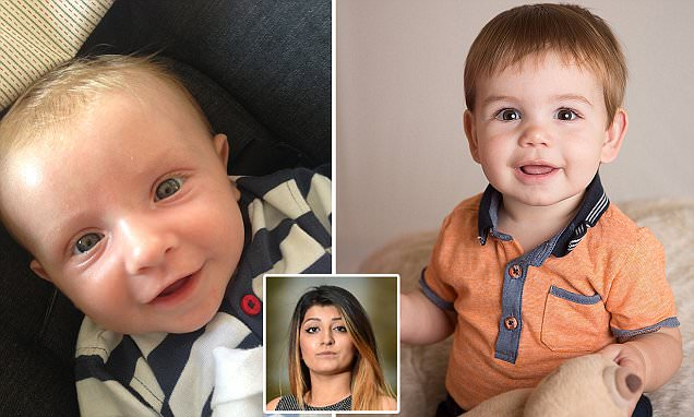 NHS out-of-hours hotline meltdown sees two babies die after parents are given wrong advice