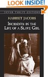 Incidents in the Life of a Slave Girl...