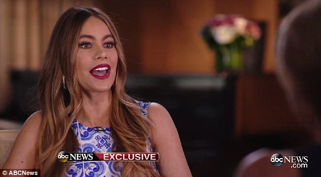 Opening up: The beauty discusses her ongoing dispute with ex Nick Loeb over their embryos in an emotional interview on Good Morning America that will air on Thursday