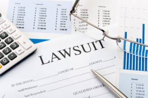 Lawsuit for Privacy Policy Violation