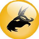 zodiak koserog - Интерьер дома по знакам зодиака