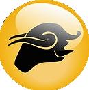 zodiak telec - Интерьер дома по знакам зодиака