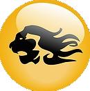 zodiak lev - Интерьер дома по знакам зодиака