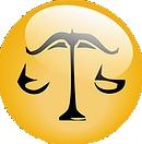 zodiak vesi - Интерьер дома по знакам зодиака