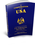 USCorporation eBook