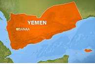 Yemen forces and Houthi rebels clash in Sanaa