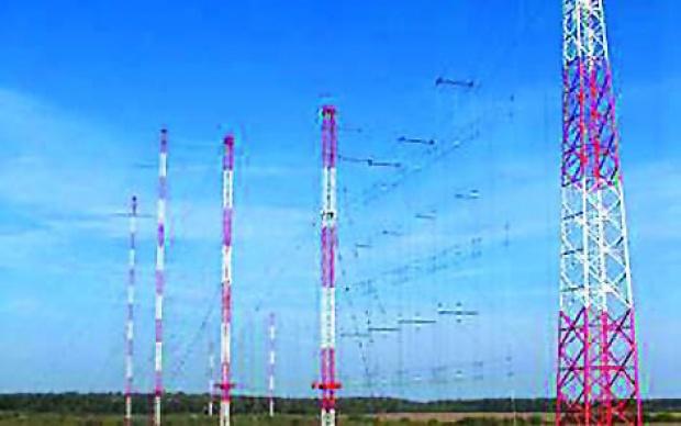dru-radio_620x0.jpg
