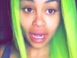 blac chyna neon hair.jpg