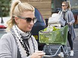 22/02/2016 EXCLUSIVE  ALL ROUNDER\nBILLIE FAIERS GOES SHOPPING IN HOMESENSE, LAKESIDE WITH HER MUM. BILLIE WAS SEEN LOOKING AT A FEW BUNNY RABBITS, AND A BABY BASKET POSSIBLY FOR HER SISTERS' NEW BABY PAUL. SHE ALSO BOUGHT THINGS FOR THE BATHROOM, LIGHT SHADES AND VARIOUS OTHER HOME GIFTS.\n(PLEASE CALL BEFORE USAGE: 07900 416 883, LEAVE VOICEMAIL IF NO ANSWER- RATHER THAN EMAIL. WE ARE NOT ON IDS DATABASE.)\nTel : +44 (0)7900 416 883\nEmail : email@rinsephotos.com (there may be a delay in reply, so please call instead, and leave a voicemail)\nBYLINE MUST READ: RINSEPHOTOS.COM \n(or if not enough room) \nRINSEPHOTOS or RINSE\nWorldwide Rights\nPictures by : RinsePhotos.com (RPME LTD)\nWeb: www.rinsephotos.com\nCopyright by © Rinse Photos. All Rights Reserved. RPME LTD\nSpecial Instructions: \nAll UK clients please pixelate all children's faces.\n
