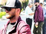 Justin Timberlake Visits Jessica Biels New Restaurant Au Fudge\n\nPictured: Justin Timberlake\nRef: SPL1231789  220216  \nPicture by: All Access Photo\n\nSplash News and Pictures\nLos Angeles: 310-821-2666\nNew York: 212-619-2666\nLondon: 870-934-2666\nphotodesk@splashnews.com\n