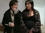 LOS ANGELES, CA ¿ February 21, 2016 Keeping up with the Kardashians: First Look\nKim learns that her house construction is delayed even further, leaving her living situation in limbo. Scott comes back from rehab ready to prove he is a changed man. Kylie confronts Kendall about being a team.\nKim Kardashian, the daughter of the late L.A. power attorney Robert Kardashian, and the rest of her family.\n