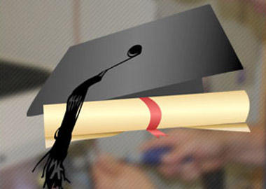 HVAC Certification & Diploma