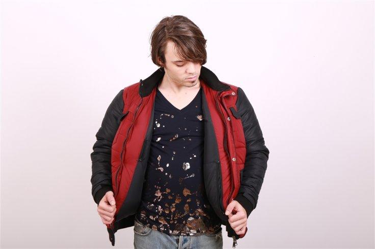 back-future-jacket-kickstarter