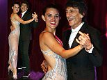 EXCLUSIVE: ***NO WEB UNTIL 8PM GMT FEB 22ND 2016***Ronnie Wood enjoys a night of tango dancing with a mystery lady in Buenos Aires.\nPhotos taken on February 7th 2016.\n\nPictured: Ronnie Wood\nRef: SPL1221839  140216   EXCLUSIVE\nPicture by: Piko Press / Splash News\n\nSplash News and Pictures\nLos Angeles:310-821-2666\nNew York:212-619-2666\nLondon:870-934-2666\nphotodesk@splashnews.com\n