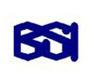 BSI-bangkok steel