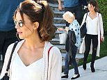 EXCLUSIVE: Kate Beckinsale and her parents are seen shopping at Restoration Hardware in West Hollywood, California.  Pictured: Kate Beckinsale Ref: SPL1221532  210216   EXCLUSIVE Picture by: Splashnews  Splash News and Pictures Los Angeles: 310-821-2666 New York: 212-619-2666 London: 870-934-2666 photodesk@splashnews.com