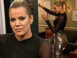 LOS ANGELES, CA ¿ February 23, 2016: The Late Late Show with James Corden\nReality TV personality Khloe Kardashian and actor Josh Duhamel visit with James.\nOnce Craig Ferguson retired, James Corden has taken over The Late Late Show. The show is a late night talk show that interviews celebrities and has its own bits. And of course, it's all hosted by James Corden.\n