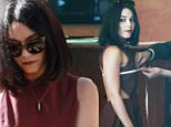 Pictured: Vanessa Hudgens\nMandatory Credit © Bella/Broadimage\nExclusive: Vanessa Hudgens gets measured to adjust her outfit for the Oscars?\n\n2/22/16, Beverly Hills, California, United States of America\n\nBroadimage Newswire\nLos Angeles 1+  (310) 301-1027\nNew York      1+  (646) 827-9134\nsales@broadimage.com\nhttp://www.broadimage.com\n