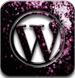 Visit Or Blog