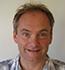 Ao. Univ. Prof. Dr. Christian Rohr (CH)