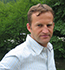 Dipl. Volkswirt Dominik Scheck (D)
