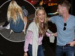 DIIMEX EXCLUSIVE Ronan and Storm Keating seen for first time in Australia this year 19.jpg