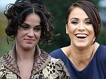 From: Sophie Spirit [mailto:Sophie.Spirit@premiercomms.com]  Sent: 01 March 2016 14:39 To: Louise Saunders Subject: Vicky Pattison - Drunk History episode 4 Hi Louise,   How are you? Hope all is well!  Would be great to get your thoughts on the below... xx   Episode 4 of Drunk History returns to Comedy Central UK tomorrow at 10pm. It stars Hugh Dennis and Dustin Demri Burns in ëRichard IIIí narrated by Tom Rosenthal. And Jessica Knappett tells her version of ëMary Shelleyís Frankensteiní starring Vicky Pattison, Mathew Bayonton, Jon Richardson and Morgana Robinson with Jimmy Carr providing the voice over.         Hereís a link to download images, including several of Vicky in Mary Shelleyís Frankenstein: http://we.tl/X2DBmvJx1s   Hereís a link to download clips from episode 4: http://we.tl/Ktk7aDProF   Clip of Vicky talking about her time on Drunk History: https://youtu.be/2Ivq3k3Mnk0 Download link available on request   Please also see below for a press pack interview with Vicky Patt