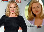 "Kate Levering Photo by Roger Karnbad - CPA / Retna Pictures ""What A Pair! 8"" Eighth Annual Celebrity Concert to Benefit the John Wayne Cancer Institute at St. John's Health Center at the  Broad Stage September 25, 2010 - Santa Monica,  California          *World Rights Excluding Aus, Germany, S.Africa, USA* Job:89771 Ref: ZCPA Non-Exclusive *World Rights Excluding Aus, Germany, S.Africa, USA*"