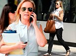 *PREMIUM-EXCLUSIVE* Sydney, NSW - 29 FEBRUARY 2016 \nSYDNEY, AUSTRALIA\nEXCLUSIVE PICTURES\nRebecca Gibney pictured out and about In Double Bay. \nBackGrid 29 FEBRUARY 2016 \nFor content licensing please contact BackGrid Australia at:\nPhone: +61 2 9212 2622 / +61 410 818 463\nEmail:  photos@backgrid.com.au