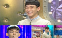 EXO Chen to Appear on 'Radio Star'