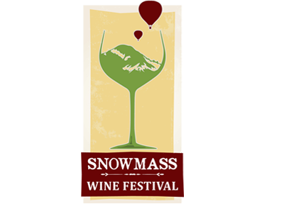 Snowmass Wine Festival, Sponsored by Rotary of Snowmass Village