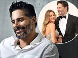 160118_PG_MHUK_Shot02_0065.jpg Joe Manganiello for Men's Health