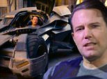 ben affleck batmobile copy.jpg