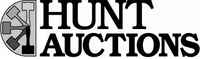 209201264656Hunt Auctions (PA).png
