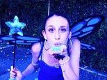 'Blue drug fairy' found dead at Staten Island home in apparent overdose