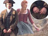 Picture Shows: Eleanor Tomlinson  March 02, 2016    * EXCL MOL *    * Min paper Fee £200 *    Stars of drama series 'Poldark' Aidan Turner and Eleanor Tomlinson are seen struggling with the wind while filming in Cornwall on a very windy day.    Exclusive  WORLDWIDE RIGHTS    Pictures by : FameFlynet UK © 2016  Tel : +44 (0)20 3551 5049  Email : info@fameflynet.uk.com