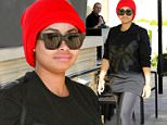 Beverly Hills, CA - A makeup free Blac Chyna takes Rob Kardashian's car shopping with a friend at Barney's New York in Beverly Hills.\nAKM-GSI   March  1, 2016\nTo License These Photos, Please Contact :\nSteve Ginsburg\n(310) 505-8447\n(323) 423-9397\nsteve@akmgsi.com\nsales@akmgsi.com\nor\nMaria Buda\n(917) 242-1505\nmbuda@akmgsi.com\nginsburgspalyinc@gmail.com