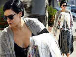 EXCLUSIVE: Rumer Willis seen returning dresses she had borrowed for the award season back to Starworks group in Los Angeles!\n\nPictured: Rumer Willis\nRef: SPL1238501  290216   EXCLUSIVE\nPicture by: Splash News\n\nSplash News and Pictures\nLos Angeles: 310-821-2666\nNew York: 212-619-2666\nLondon: 870-934-2666\nphotodesk@splashnews.com\n
