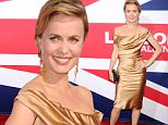Pictured: Radha Mitchell\nMandatory Credit � Gilbert Flores/Broadimage\nLondon Has Fallen - Los Angeles Premiere\n\n3/1/16, Hollywood, CA, United States of America\n\nBroadimage Newswire\nLos Angeles 1+  (310) 301-1027\nNew York      1+  (646) 827-9134\nsales@broadimage.com\nhttp://www.broadimage.com\n