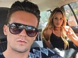 gazgshore instagram charlotte and gaz