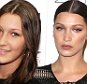 LONDON, ENGLAND - FEBRUARY 23:  Bella Hadid attends the Elle Style Awards 2016 on February 23, 2016 in London, England.  (Photo by Fred Duval/FilmMagic)