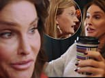 Caitlyn Jenner's Conservative Views Cause a Major Fight With Her Friends in Heated I Am Cait Clip: ''We're Not Going There!''