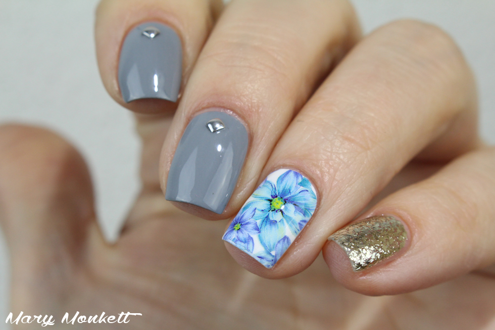 opi-cement-the-deal2