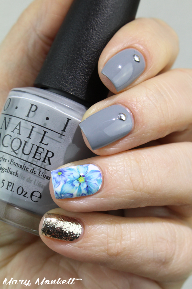 opi-cement-the-deal6
