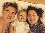 Pregnant Giovanna Fletcher plans to be a laid-back mum second time around after putting herself under 'lots of pressure to be perfect' with 20-month-old baby Buzz  Read more: http://www.dailymail.co.uk/femail/article-3324193/Giovanna-Fletcher-relaxed-husband-Tom-McBusted-prepare-second-child.html#ixzz41lLo3wK5  Follow us: @MailOnline on Twitter | DailyMail on Facebook