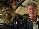 Star Wars: The Force Awakens is a 2015 American epic space opera film directed, co-produced, and co-written by J. J. Abrams. The seventh installment in the main Star Wars film series, it stars Harrison Ford, Mark Hamill, Carrie Fisher, Adam Driver, Daisy Ridley, John Boyega, Oscar Isaac, Lupita Nyong'o, Andy Serkis, Domhnall Gleeson, Anthony Daniels, Peter Mayhew, and Max von Sydow. Produced by Lucasfilm and Abrams' Bad Robot Productions and distributed worldwide by Walt Disney Studios Motion Pictures, The Force Awakens is set about 30 years after Return of the Jedi, and follows Rey, Finn, and Poe Dameron's fight with the Resistance, led by veterans of the Rebel Alliance, against Kylo Ren and the First Order, which descended from the Galactic Empire.