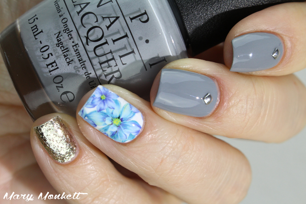 opi-cement-the-deal4
