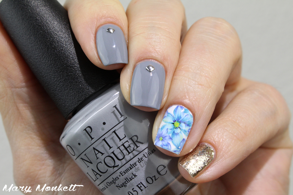 opi-cement-the-deal3