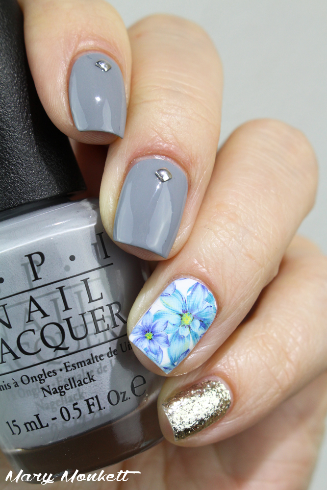 opi-cement-the-deal5